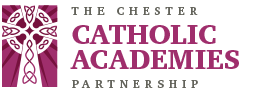 The Chester Catholic Academies Partnership