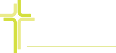 The Catholic High School