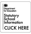 Department for Education: Statutory School Information